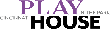 cincinnati play house logo
