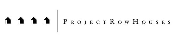Project-Row-Logo