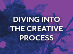 DivingIntoTheCreativeProcess