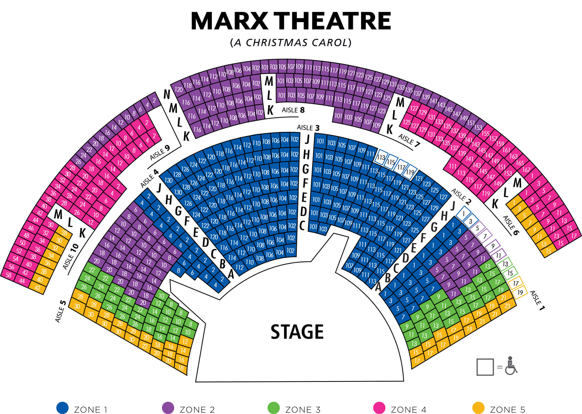 2017-18-MX-Seating-Chart-(Carol)Web