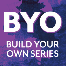 Build Your Own Series