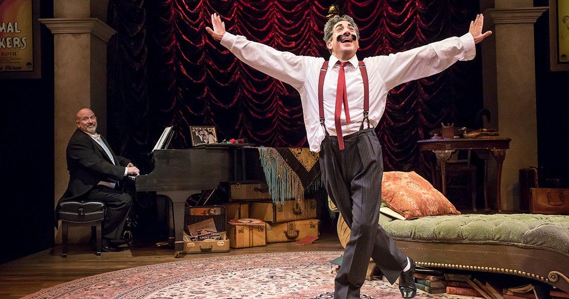 Groucho_01---Web