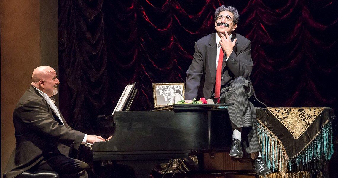Groucho_02---Web