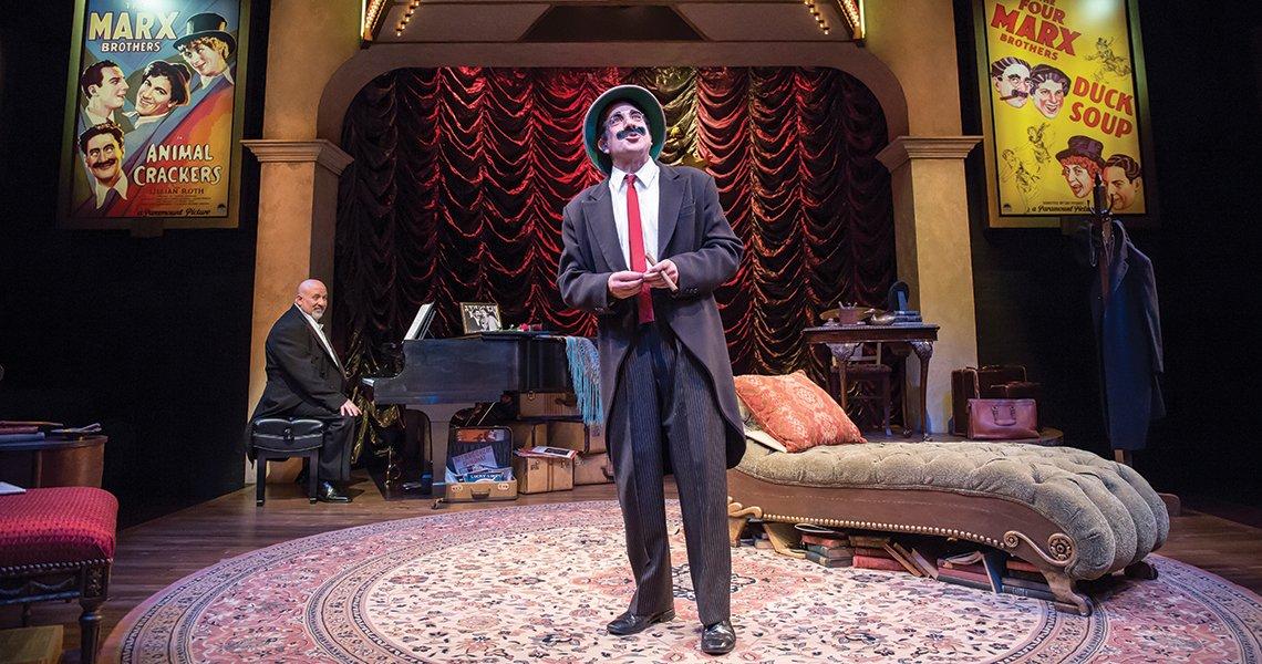 Groucho_03---Web