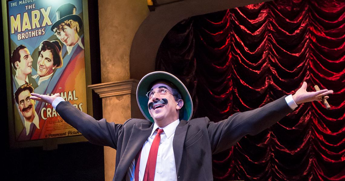 Groucho_09---Web