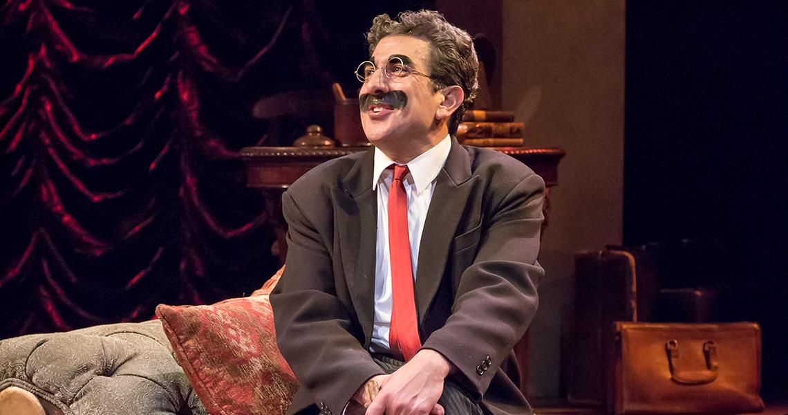 Groucho_13---Web