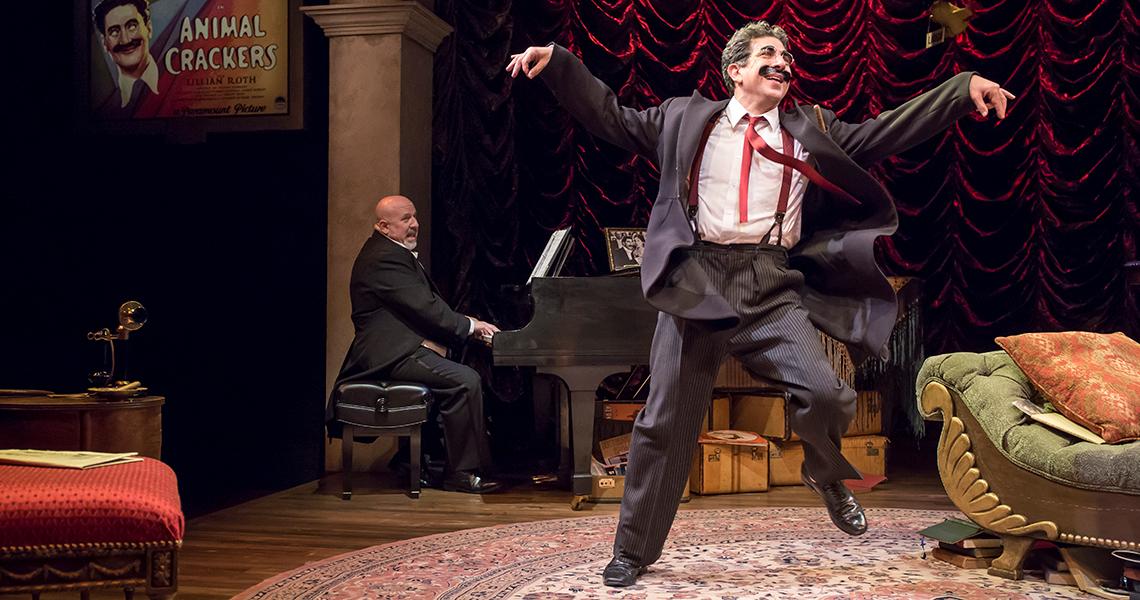 Groucho_14---Web