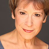 Naomi-Jacobson-Headshot---Web