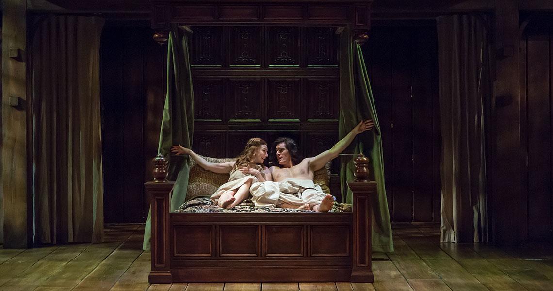 Shakespeare-in-Love-11---Web