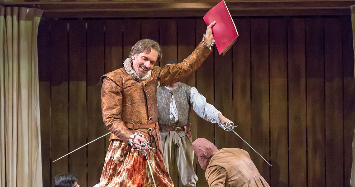 Shakespeare-in-Love-18---Web