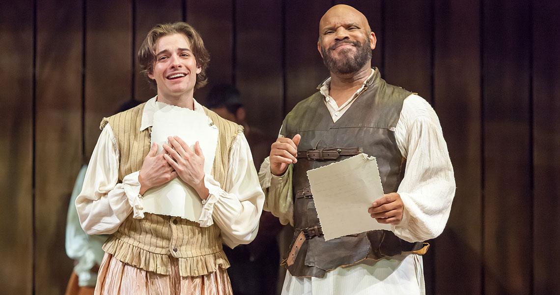 Shakespeare-in-Love-27---Web