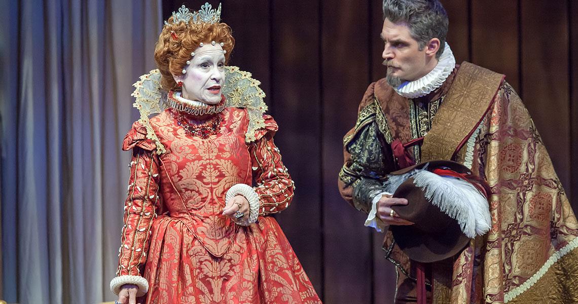 Shakespeare-in-Love-29---Web