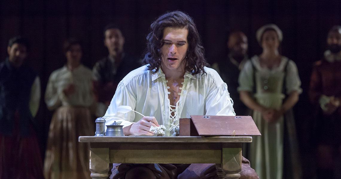 Shakespeare-in-Love-3---Web