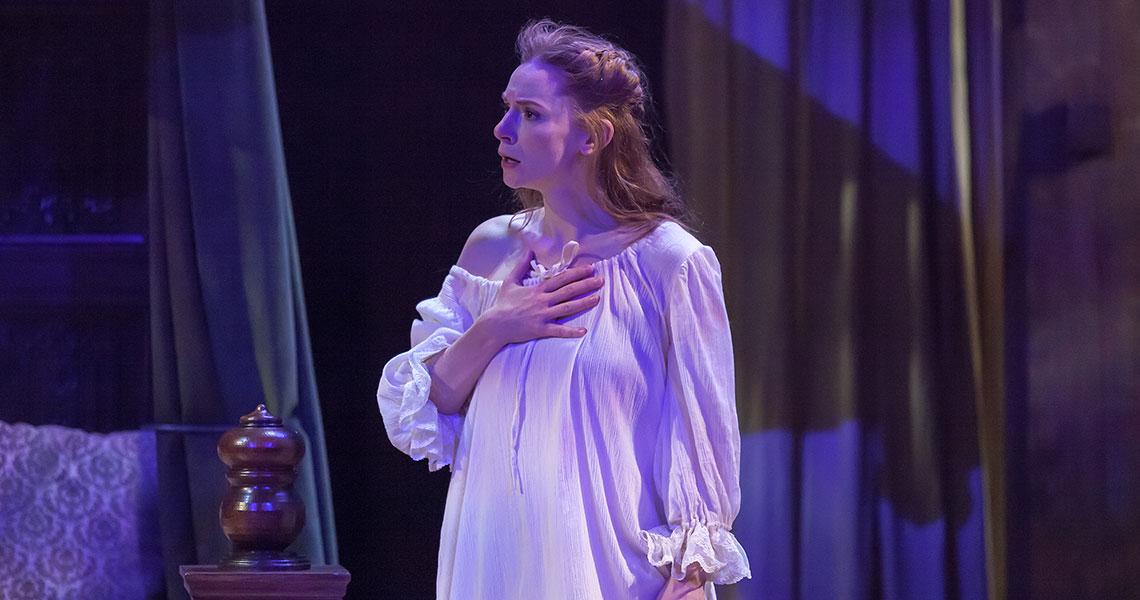 Shakespeare-in-Love-31---Web