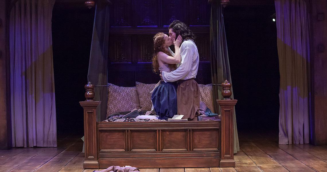 Shakespeare-in-Love-7---Web