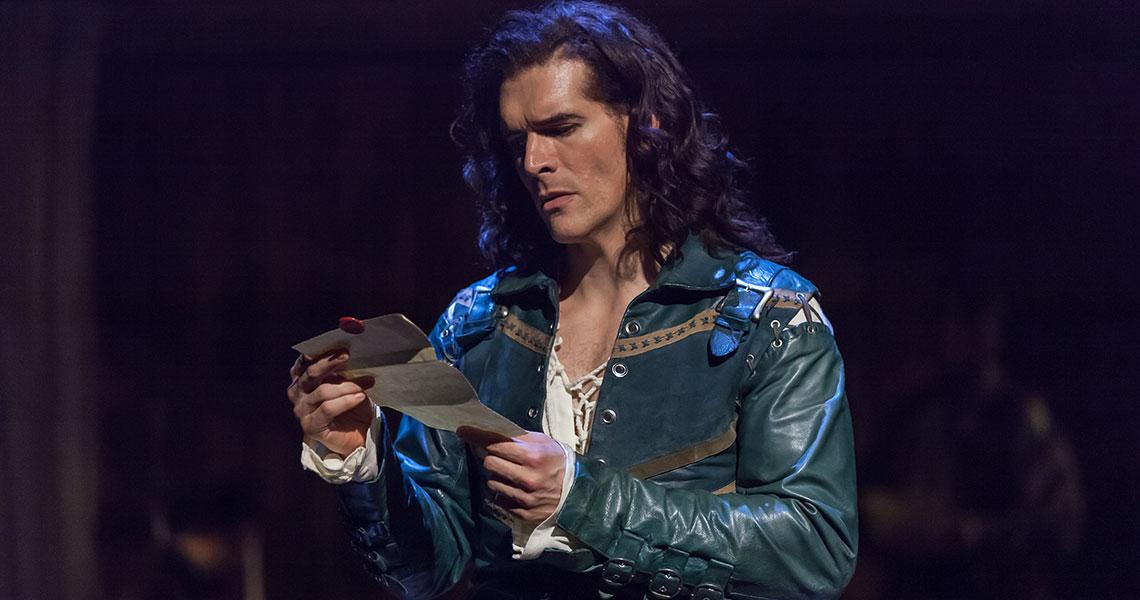 Shakespeare-in-Love-8---Web
