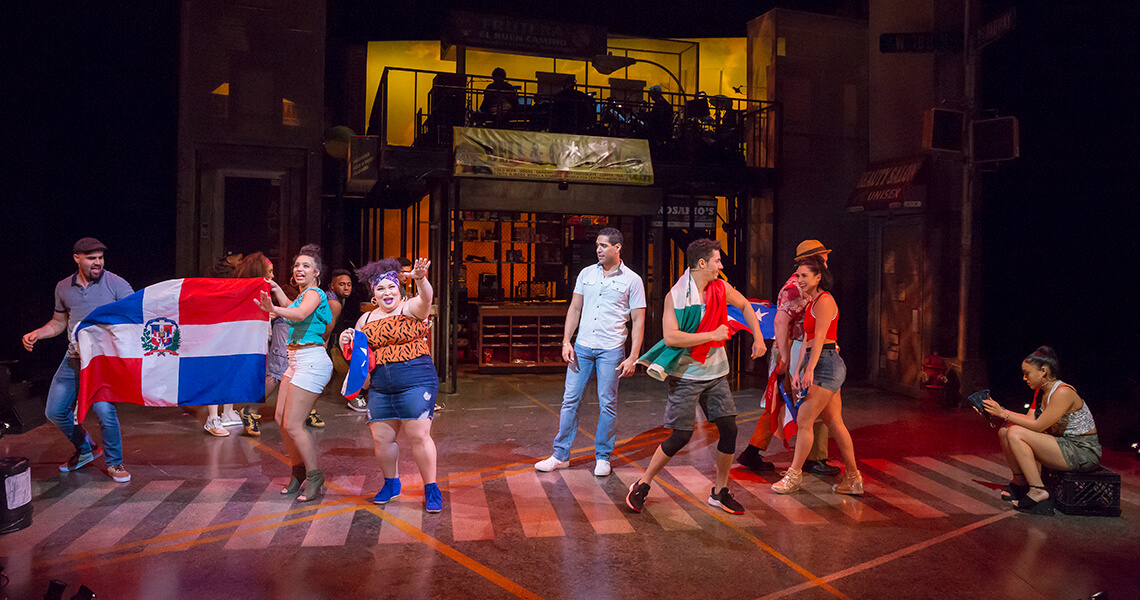 InTheHeights_07_web-compressed