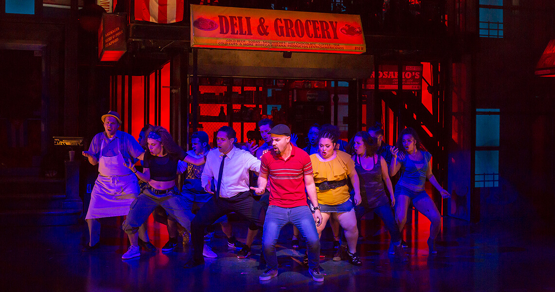 InTheHeights_12_web-compressed