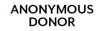 AnonymousDonor