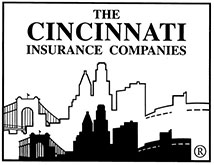 CincyInsurance