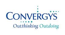 Convergys