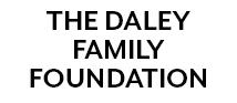 DaleyThe2