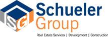 SchuelerGroup-Logo