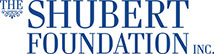 ShubertFoundation