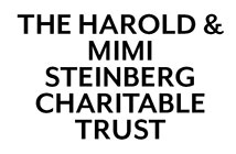 Steinberg-Trust