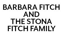 Barbara-Fitch-and-The-Stona-Fitch-Family