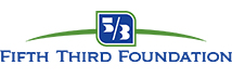 FifthThirdFoundation