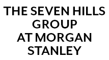 The-Seven-Hills-Group-at-Morgan-Stanley
