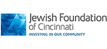 JewishFoundation